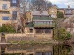 Thumbnail for sale in Westgate, Wetherby, West Yorkshire