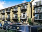 Thumbnail for sale in Chandlers Wharf, St. Neots, Cambridgeshire