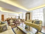 Thumbnail for sale in Bryanston Court I, George Street, Marylebone