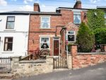 Thumbnail for sale in Upperthorpe Villas, Killamarsh, Sheffield