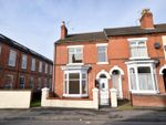 Thumbnail for sale in Garendon Road, Shepshed, Loughborough