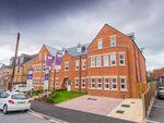 Thumbnail to rent in Alexandra Road, Watford
