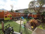 Thumbnail for sale in Opal Close, Litherland, Liverpool