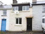 Thumbnail to rent in Cwmerfyn, Aberystwyth