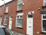 Thumbnail for sale in George Barton Street, Bolton, Greater Manchester.