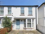 Thumbnail for sale in Cross Lances Road, Hounslow