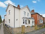 Thumbnail for sale in Perry Street, Wendover, Aylesbury