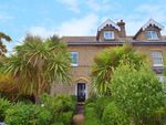 Thumbnail for sale in Roxburgh Road, Westgate-On-Sea