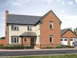 Thumbnail for sale in Sparrowhawk Way, Telford