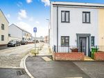 Thumbnail for sale in St Aubyn Road, Devonport, Plymouth