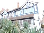 Thumbnail to rent in Bigwood Avenue, Hove