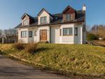 Thumbnail for sale in Roshven View, Arisaig, Inverness-Shire