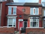Thumbnail to rent in Hexthorpe, Doncaster, South Yorkshire