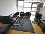 Thumbnail to rent in The Lock, Manchester, Greater Manchester