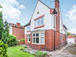 Thumbnail for sale in Axholme Road, Wheatley, Doncaster