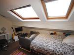 Thumbnail to rent in 40 Headingley Mount, Headingley