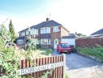 Thumbnail to rent in Robindale Avenue, Earley, Reading, Berkshire