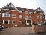 Thumbnail for sale in Villa Maison, 4 Cyprus Road, Exmouth, Devon
