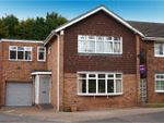 Thumbnail for sale in Highlands Drive, Burton-On-Trent