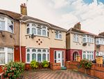 Thumbnail for sale in Barrack Road Off Staines Road, Hounslow