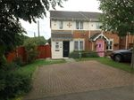 Thumbnail for sale in Radleigh Close, Northampton