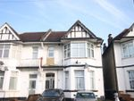 Thumbnail for sale in Melfort Road, Thornton Heath, Surrey