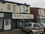 Thumbnail for sale in Manchester Road, Southport, Merseyside