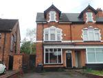 Thumbnail to rent in Moor End Lane, Erdington, Birmingham