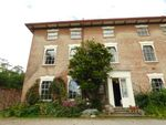 Thumbnail to rent in Enmore, Bridgwater
