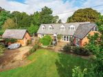 Thumbnail for sale in London Road, Headbourne Worthy, Winchester, Hampshire