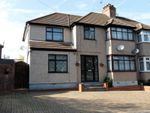 Thumbnail to rent in Long Lane, Hillingdon, Uxbridge