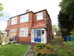 Thumbnail for sale in Hillcrest Road, Castleton, Rochdale, Greater Manchester