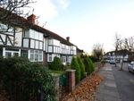 Thumbnail to rent in Princes Gardens, Acton, London