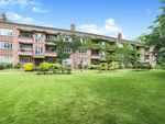 Thumbnail to rent in Bedford Gardens, Luton, Bedfordshire, .