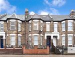 Thumbnail for sale in Lordship Lane, London