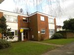 Thumbnail to rent in Grosvenor Court, Grosvenor Road, Southampton
