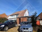 Thumbnail for sale in Burnham Lane, Burnham