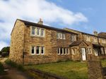 Thumbnail to rent in Crosland Hill Road, Huddersfield