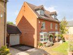 Thumbnail for sale in Nightingales, Bishop's Stortford, Hertfordshire