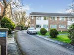 Thumbnail for sale in Clifden Court, Formby, Liverpool, Merseyside