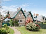 Thumbnail for sale in 6 Champfleurie Cottages, Kingscavil, Linlithgow