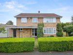 Thumbnail for sale in Westdene Way, Weybridge, Surrey