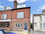 Thumbnail for sale in Farningham Road, Medmow House, Crowborough, East Sussex