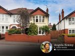 Thumbnail to rent in Colchester Avenue, Penylan, Cardiff