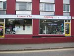 Thumbnail for sale in 67 Clifden Road, St Austell, Cornwall