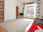 Thumbnail to rent in Faraday Road, London