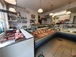 Thumbnail for sale in Butchers DN22, Nottinghamshire