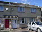 Property history Herons Way, Caerphilly CF83