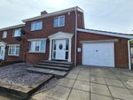 Thumbnail for sale in Hillcrest Drive, Newtownabbey
