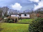Thumbnail for sale in Ivyleaf Hill, Bude, Cornwall